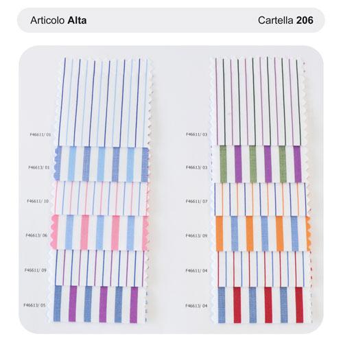 Alta-Cartella-206