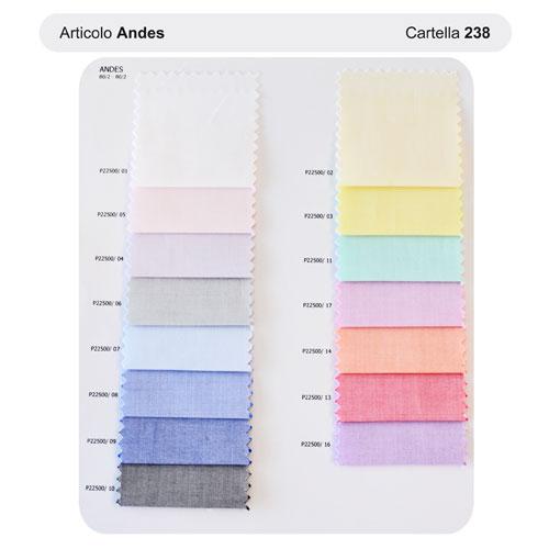 Andes-Cartella-238