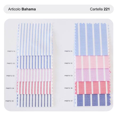 Bahama-Cartella-221