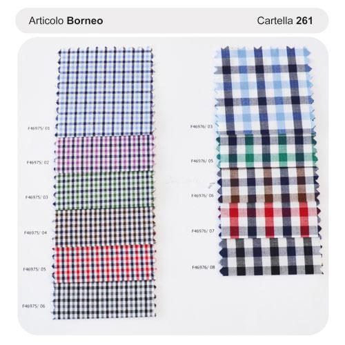 Borneo-Cartella-261