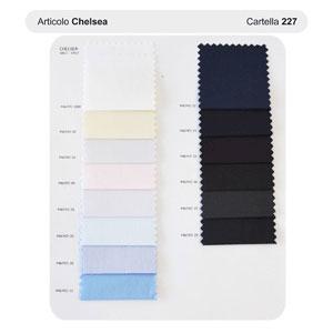 Chelsea-Cartella-227