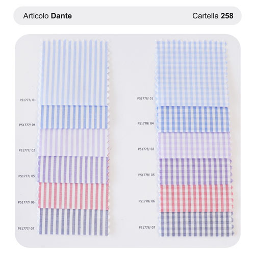 Dante-Cartella-258