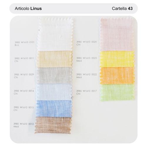 Linus-Cartella-43