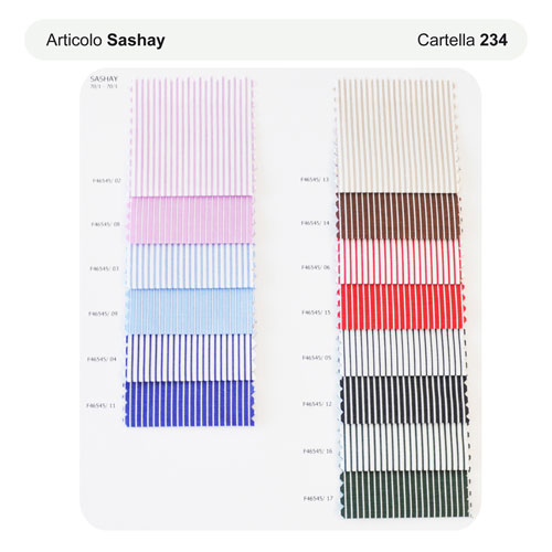 Sashay-Cartella-234