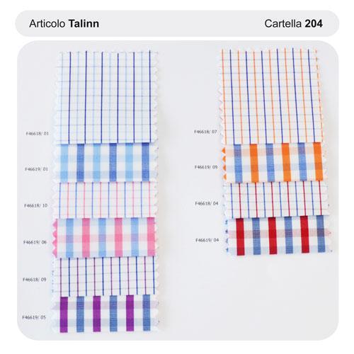 Talinn-Cartella-204
